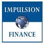 Impulsion Finance France : +6.37% depuis début 2011