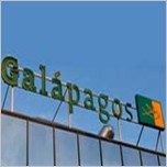 GALAPAGOS : Au plus haut depuis son introduction en 2005