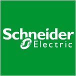 SCHNEIDER ELECTRIC : Le titre continue de monter