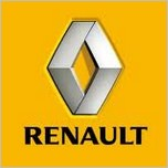 RENAULT : A la conqu�te du march� automobile chinois