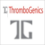 THROMBOGENICS : Un plongeon sans surprise