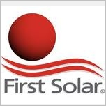 FIRST SOLAR : Le titre continue d'engranger des gains