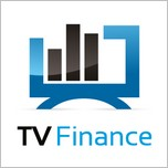 Christophe Bourdajaud était l'invité de TV Finance ce 15/09