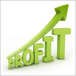IsoBourse : Le logiciel créateur de richesse en Bourse