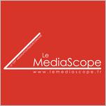 Le Mediascope : Comment se portent les m�dias � la Bourse ?