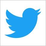 IsoBourse est sur Twitter : suivez nos tweets !