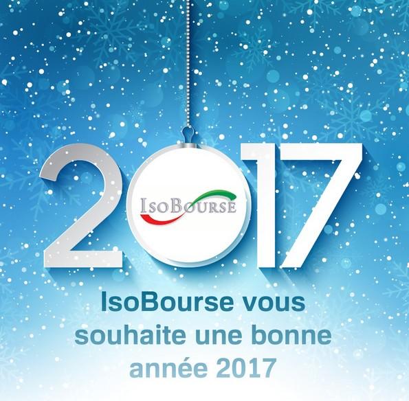 20170101200022_bonne_annee_2017_avec_isobourse_g.jpg