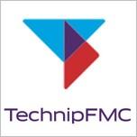 TechnipFMC : Une pause bénéfique après la fusion