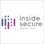 INSIDE SECURE : Un parcours boursier remarquable