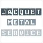 JACQUET METAL SCE : La hausse s'accélère après les résultats