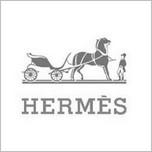 HERMÈS : Le succès de la Maroquinerie porte le titre