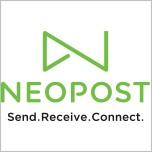 NEOPOST : La Bourse salue les bonnes perspectives