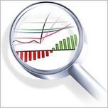 CAC 40 : Analyse des 40 valeurs de l'indice à fin mars 2017