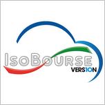 IsoBourse v10 : Puissance, intuitivité et convivialité