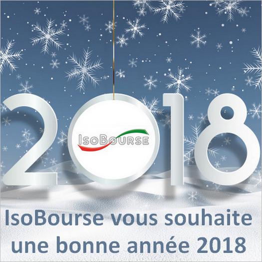 20180101161916_bonne_annee_2018_avec_isobourse.png