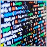 La programmation pour détecter les opportunités en Bourse