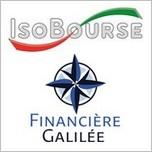 Nouvelle étape dans le développement du FCP Impulsion France
