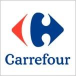 Carrefour - Le modèle IsoBourse optimiste à long terme