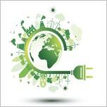 Faut-il encore investir dans les énergies vertes en Bourse ?