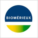 bioMérieux - Une sanction sans surprise à la Bourse de Paris