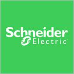 Schneider Electric - Bonne publication et objectifs relevés