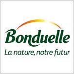 Bonduelle - Le légumier prêt à repartir de l'avant en Bourse