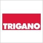 Trigano - Les résultats s'envolent avec les camping-cars