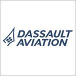 Dassault Aviation - La piste est dégagée à moyen terme