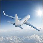 Faut-il réinvestir dans les compagnies aériennes en Bourse ?