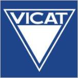 Vicat - Tendance moyen terme et résultats en béton