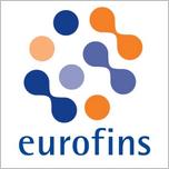 Eurofins - L'action a-t-elle encore du potentiel en Bourse ?