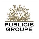 Publicis - Le groupe de communication poursuit sa hausse