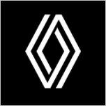 Renault - Le constructeur sur la ligne de départ en Bourse