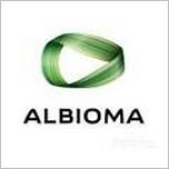 Albioma - La pression reste baissière à moyen terme