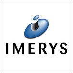 Imerys - Le groupe de minéraux poursuit sa reprise en Bourse