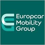 Europcar - Le loueur de voitures dans les starting-blocks