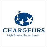 Chargeurs - Le champion industriel toujours prisé en Bourse