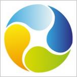 Voltalia - Prudence sur le spécialiste de l'énergie verte
