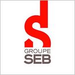 SEB - En Bourse, c'est toujours bien !