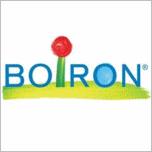Boiron - Une diversification payante à moyen terme ?
