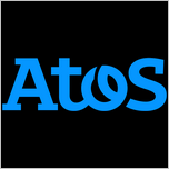 Atos - Un décrochage en Bourse sans surprise