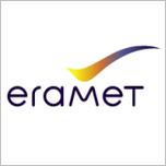 Eramet - Le groupe minier reste bien orienté à moyen terme