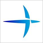 Air France-KLM - La pression reste baissière à moyen terme