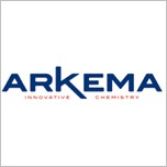 Arkema - Le chimiste porté par sa nouvelle acquisition
